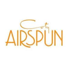 Airspun